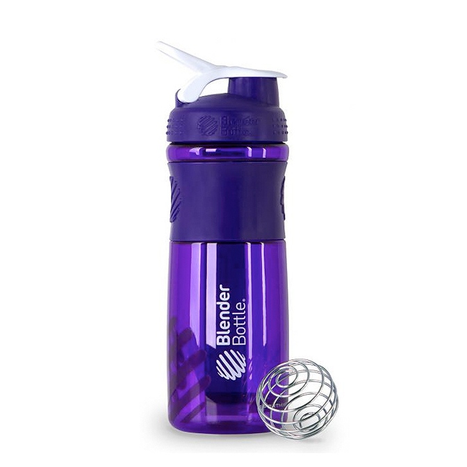 Blender Bottle 825ml