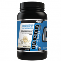 delicious-protein-powder-elite-2lb-vanilla