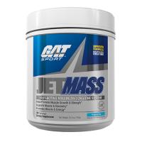 GAT – JetMass 40 servings