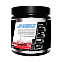 giantpump-40servings-tropicalpunch