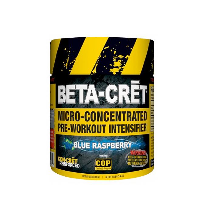 Promera Sports - Beta-cret 36 servings