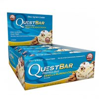 Quest-Nutrition-Quest-Bar-Box-of-12-bars-