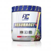 Ronnie Coleman – Resurrect-P.M. 25 servings