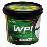 wpi-1-5kg