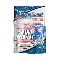 amino-recovery_320g_pkg_mock-up
