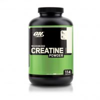 optimum_creatine_1