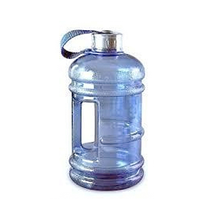 Bottle - 1.8Litre  BPA Free