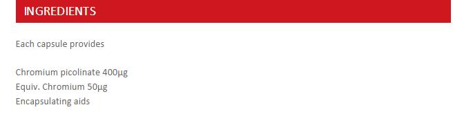 NutraLife-Chromium-Picolinate-400ug-60-capsules