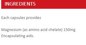 NutraLife-Magnesium-Chelate-750mg-180-capsules