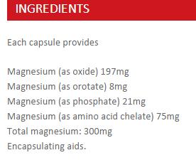 NutraLife-Magnesium-Complete-100-capsules