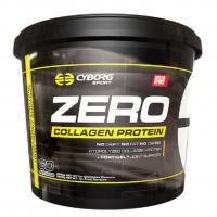 protein-zero