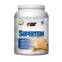 GAT – Supertein Protein 2.27kg