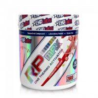 EHP Labs - RPM - 50 servings