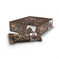 ohyeah-nutrition-one-bars-box-of-12