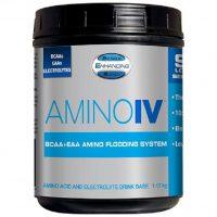 aminoiv-500x500
