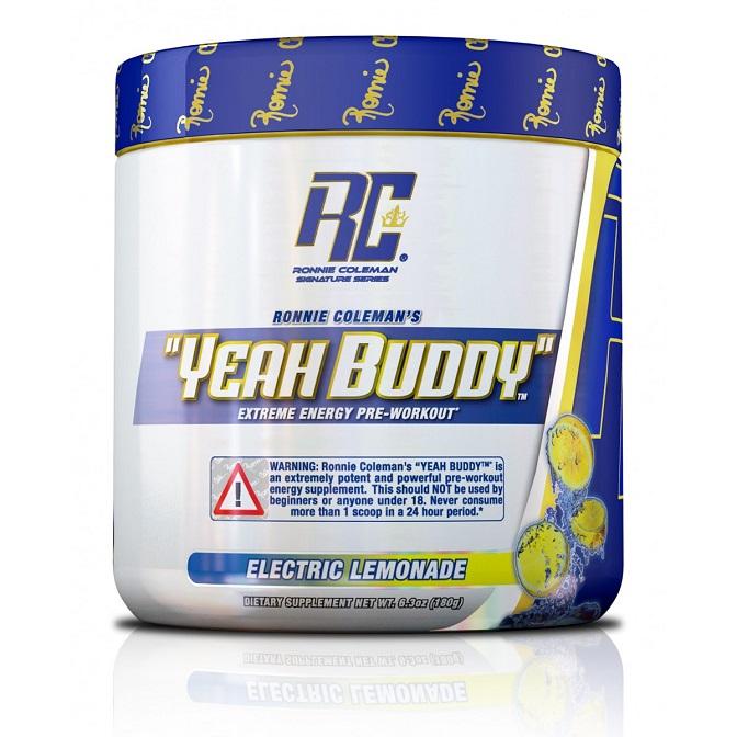 yeahbuddy-electriclemonade