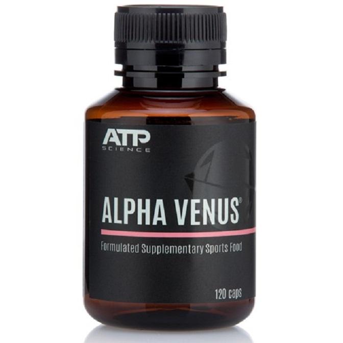 AlphaVenus-510x510