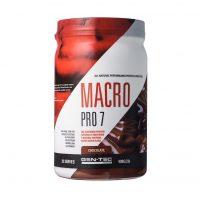GEN-TEC – Macro Pro 7 908g (2lb)