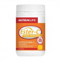 nutra-life-ester-c-1500mg-bioflavonoids-nlecb15_2