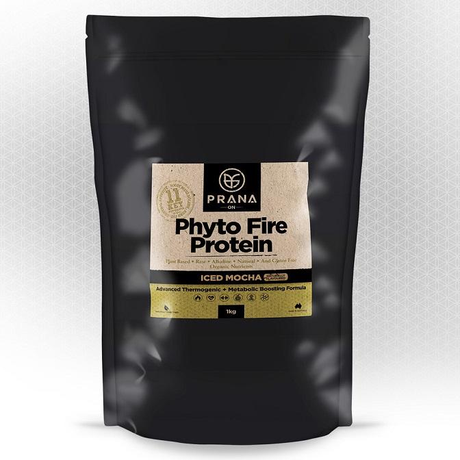 prana phyto 1kg