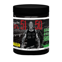 5% Nutrition – 5150 – 30 Serves