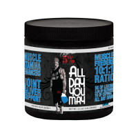 5% Nutrition – All Day You May