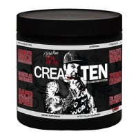 5% Nutrition – Crea-ten
