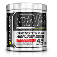 Cellucor - CN3 - 45 Servings