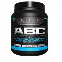 Core Nutritionals - ABC - 100 servings