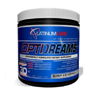 Platinum Labs – Opti Dreams – 30 servings