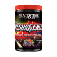Blackstone Labs - Resurgence 30servings
