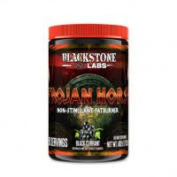 Blackstone Labs - Trojan Horse 60servings