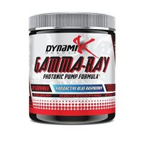 Dynamik Muscle – Gamma Ray 30 servings