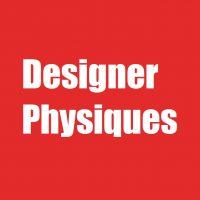 Designer Physiques