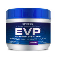 Evogen – EVP 40servings