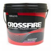 horleys-crossfire-protein-3kg