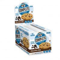 lenny-larry-box-12-cookies