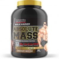 maxs-absolute-mass-2-7kg-6lb