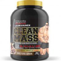 maxs-clean-mass-2-7kg-6lb