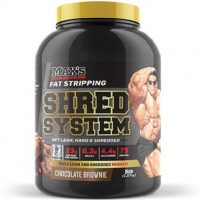 maxs-shred-system-2-3kg-5lb
