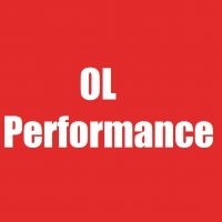 OL Performance