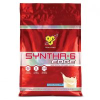 s6_edge_8lb_bag_oce_vanilla_1