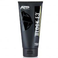 atp-block-e-200ml