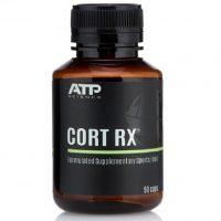 atp-cort-rx-90capsules