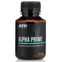 atp-science-alpha-prime-120-capsules