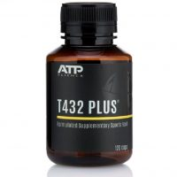atp-science-t432-plus-120caps