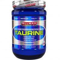 allmax-taurine-400g