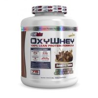 Ehp Labs – Oxywhey 2.3kg (5.13lb)