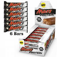 hos-mars-protein-bars