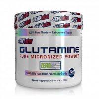 single_glutamine